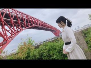 ~【2周年】ピチカートドロップス 踊ってみた【なご。】 - Niconico Video sm38652764
