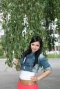 Личный фотоальбом Лилианы Дударевой