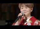 Ая Симадзу島津亜矢 ★風の盆恋歌Любовная песня ветра.