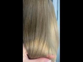 Видео от Салон красоты IDEAL_studio