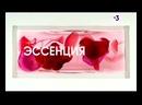 Анонс и рекламный блок ТВ3, 04.08.2018