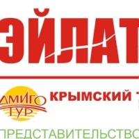 ΜаксимΑндреев