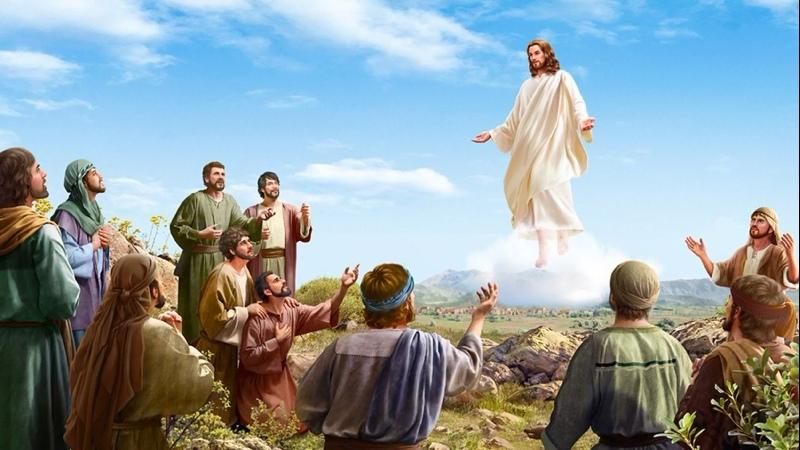 О пророческом служении в христианстве