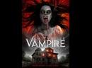 Вампир Амитивилля / Amityville Vampire 2021