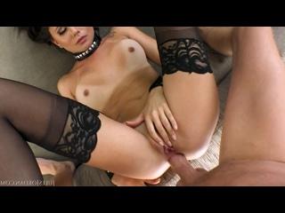 [JulesJordan] Ariana Marie - Intimate POV Anal With Ariana Marie (07-11-2020) 1080p
