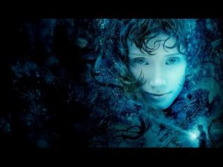 Девушка из воды (2006)