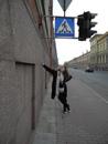 Фотоальбом Марины Огановой