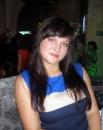 Личный фотоальбом Ани Запольских