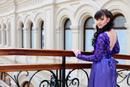 Фотоальбом Маришки Войной