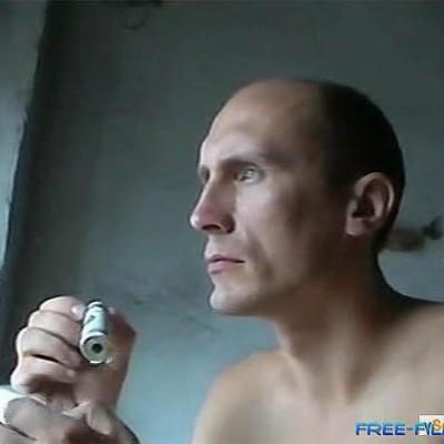 Алексей Томилов, Чита (село)