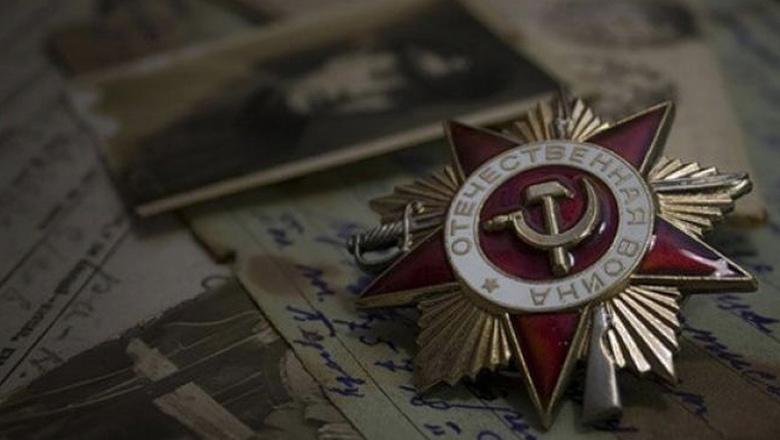 Изменения в плане мероприятий, посвященных 76-годовщине празднования Дня победы в Великой Отечественной Войне
