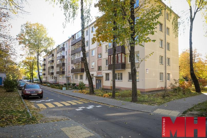 Жильцы одного из домов на Сердича попросили ЖКХ благоустроить их двор. Вот что вышло
