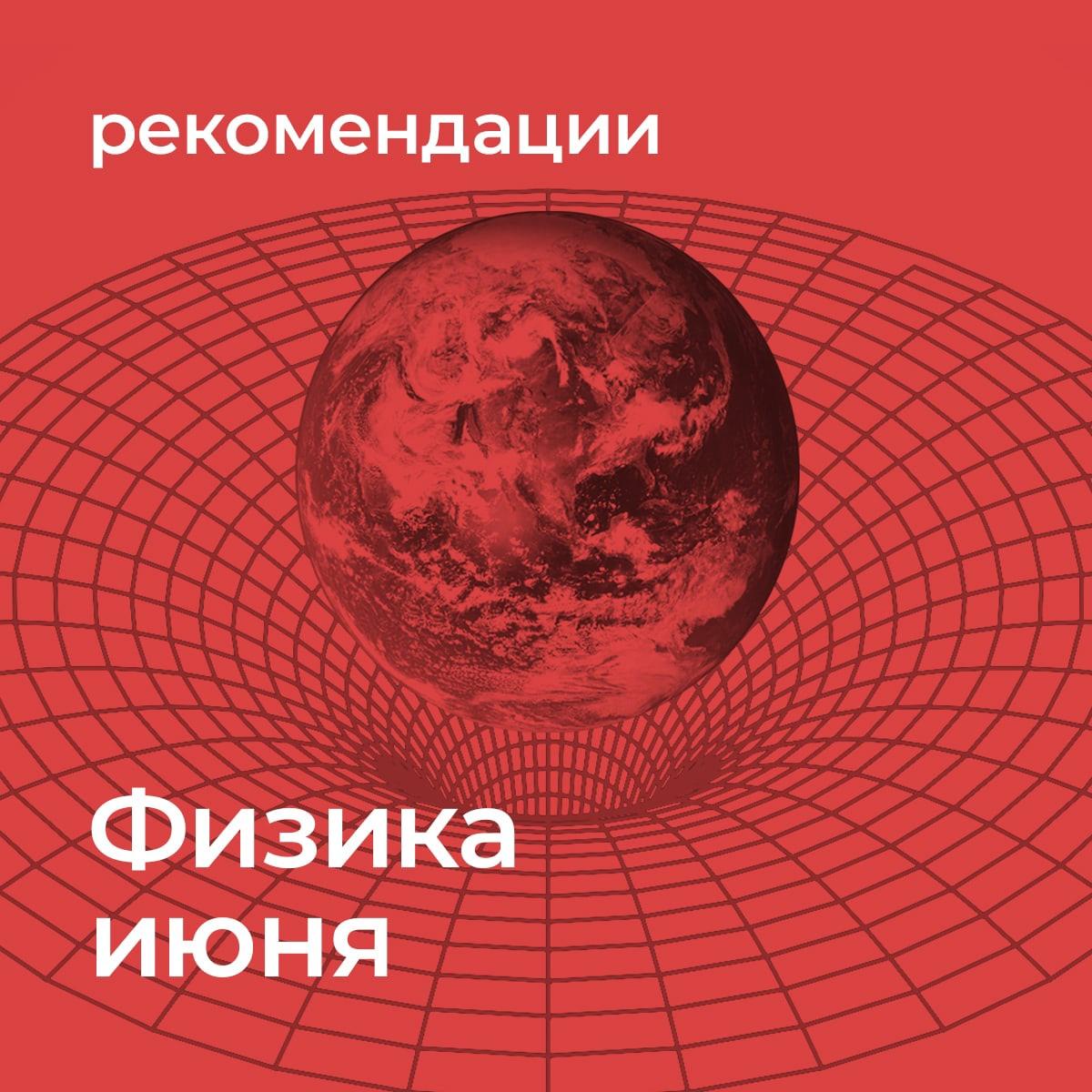 фото из альбома Александра Литвина №1