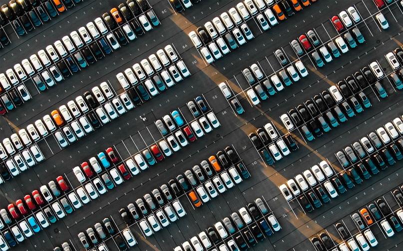 «Произведено в России». Как цены на машины хотят отвязать от курса рубля, изображение №3