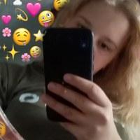 Надежда Марусиченко