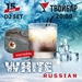 Бар «Твой Бар» - Вконтакте