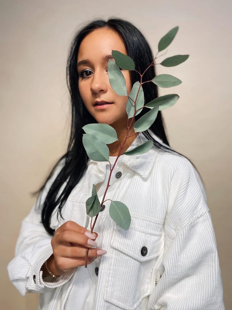 фото из альбома Лии Шамсиной №3