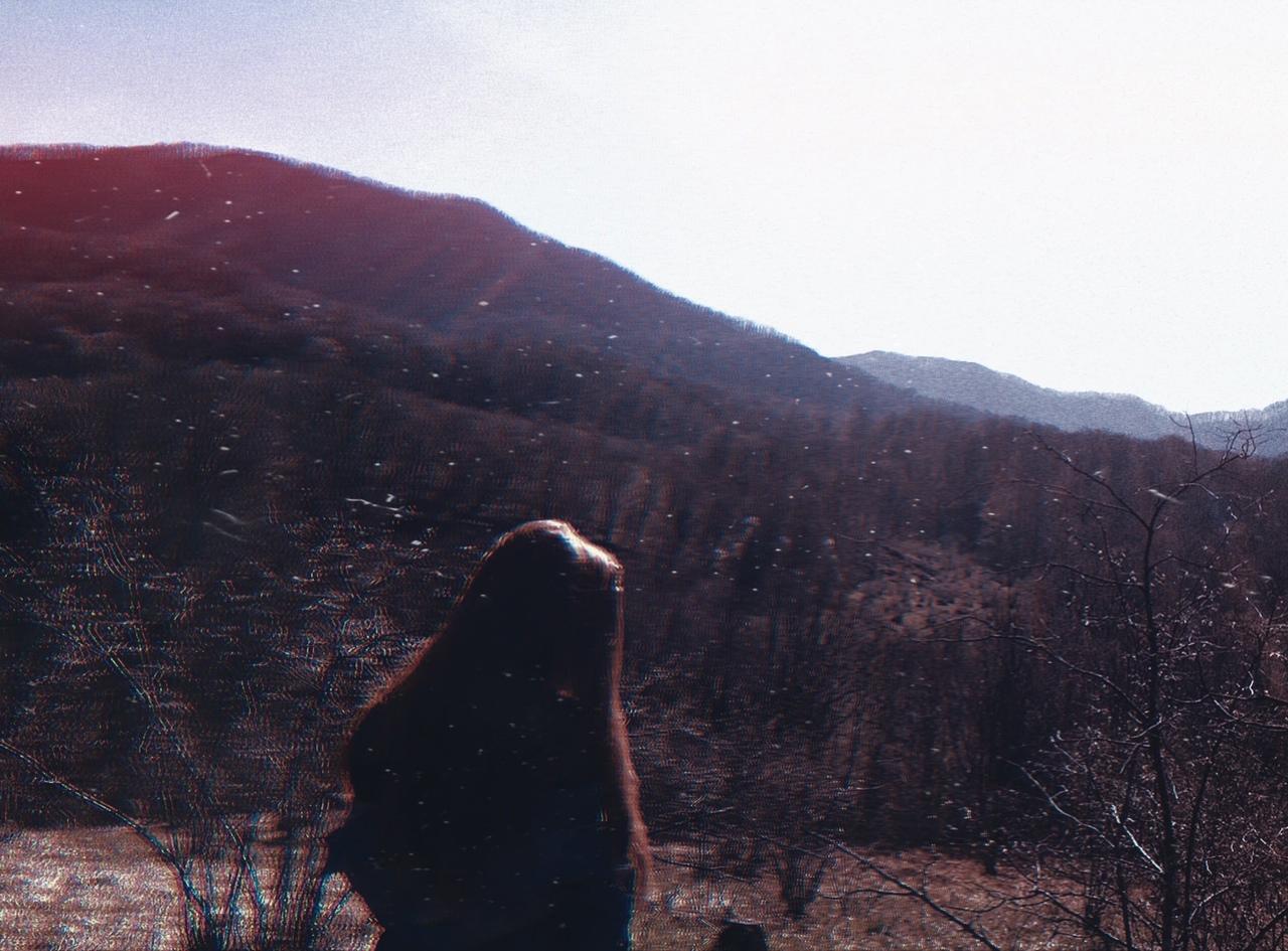 Арина Леви, Хадыженск - фото №3