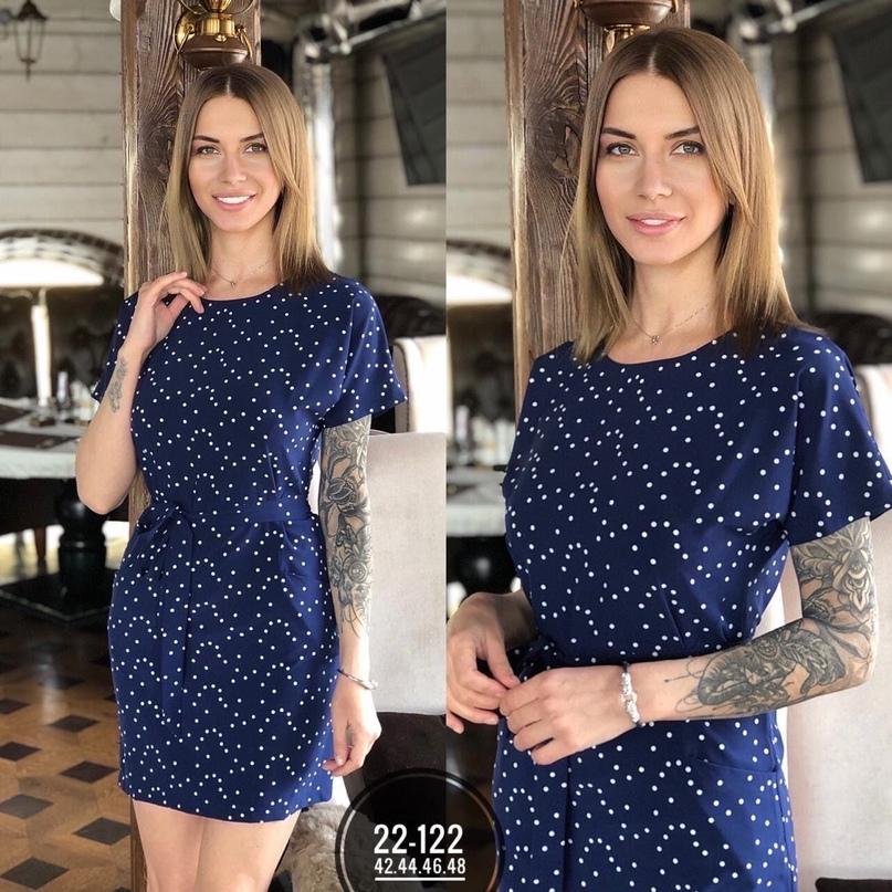 платье(новое),ткань лайт,размер   Объявления Орска и Новотроицка №28693