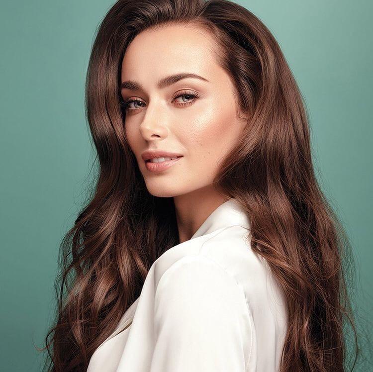 Ksenia Mishina - Sasha Ellert - Bachelorette Ukraine -  Season 1 - Discussion  - Page 2 I4ROqZfflho