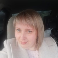 Москаленко-Орлова Ленок