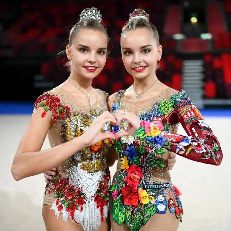 Владимир Путин на встрече с российскими олимпийцами призвал опубликовать протоко...