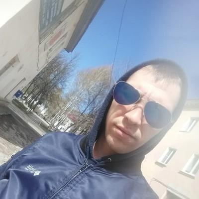 Alexsandr Soldatov