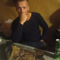Николай Паламарь