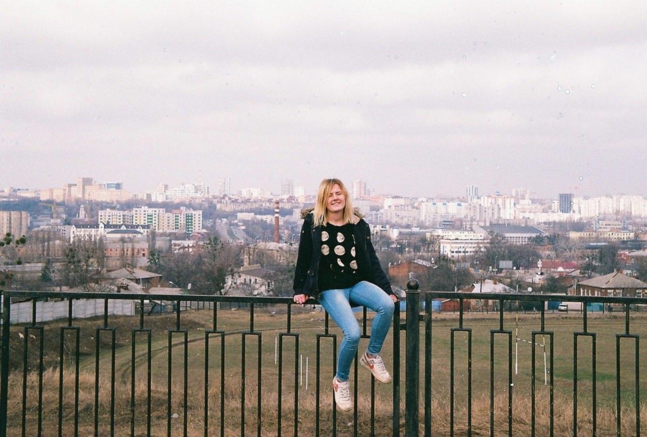 Раиса Дмитриева, Санкт-Петербург - фото №1