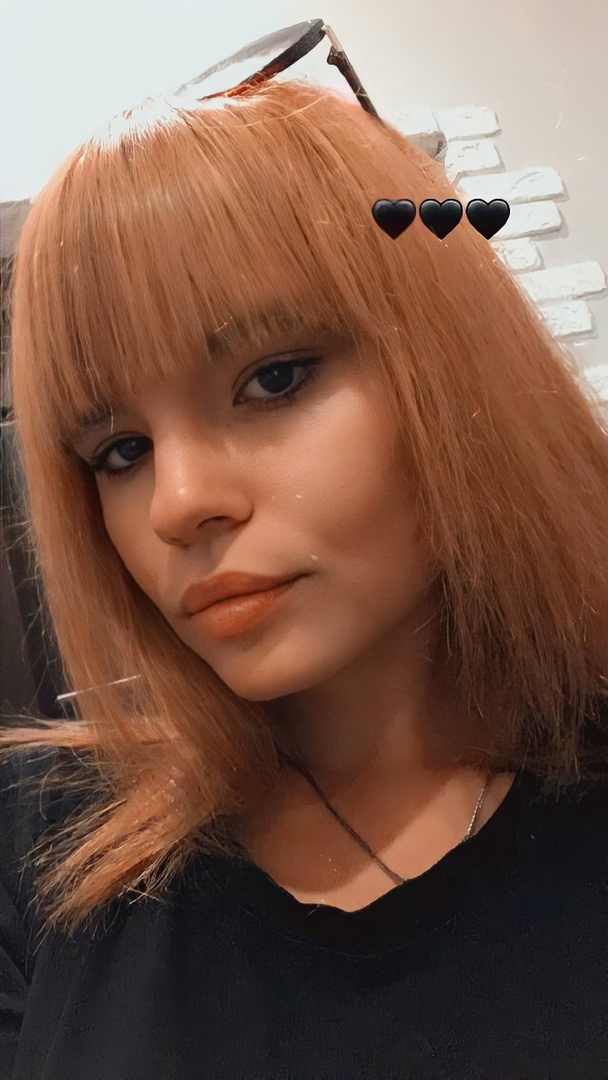 фото из альбома Viktoria Karelina №3