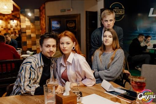 «Угадай мелодию: русское (№3)» фото номер 118