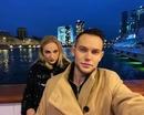 Майер Дмитрий | Москва | 5