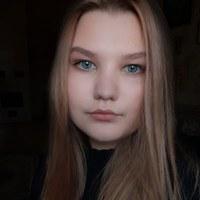 АлёнаНазарова