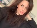 Елизавета Балашова