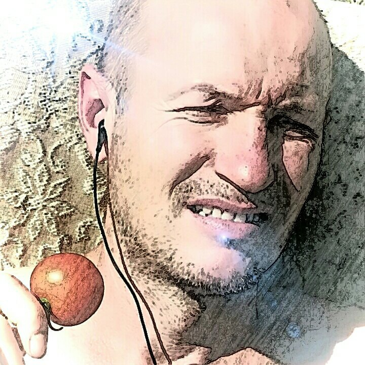 Андрей, 49, Karaganda