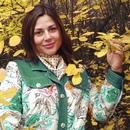 Персональный фотоальбом Антонины Вишняковой