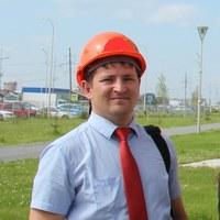 ВладимирВязовиков