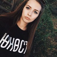 Анна Борисенкова