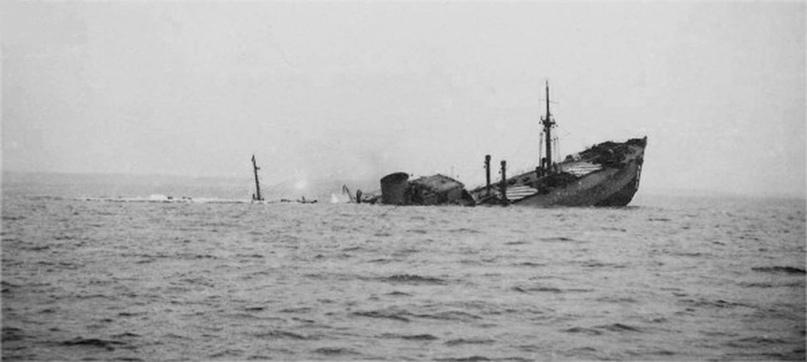 Подводные лодки дореволюционной постройки –участники Великой Отечественной войны, изображение №2