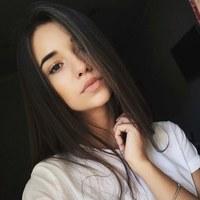 Катерина Браун