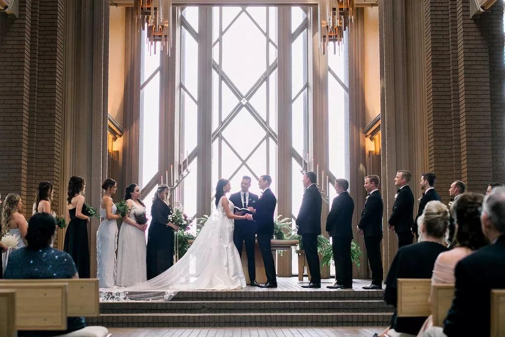 tuprBgVoev8 - Как найти веселого ведущего на свою свадьбу