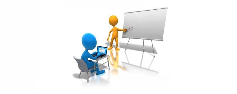 Вебинар «Создание макетов слайдов презентации», изображение №1