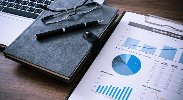 Вебинар «Вопросы по подготовке финансовой отчетности», изображение №1