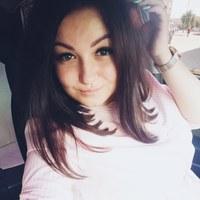 АлёнаАлексеева