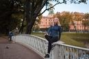 Сулейманов Равиль | Оренбург | 17