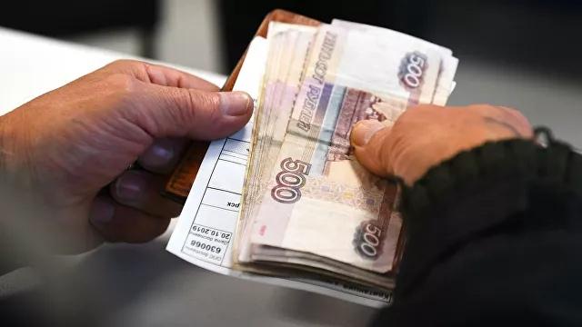 С ноября российским пенсионерам старше 80 лет увеличат пенсию