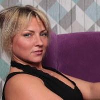 ИринаПанченко