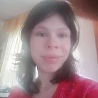КамилаАбдуллаева