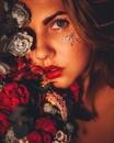 Личный фотоальбом Евгении Дмитриевой
