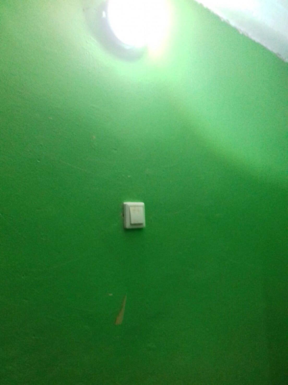Улица Московская дом 103 3п установка выключателя